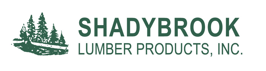 Shadybrook Lumber