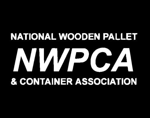 NW PCA Member
